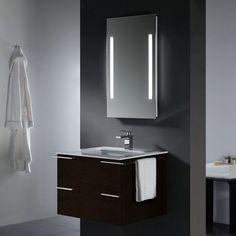 Have to have it. Vigo 31-in. Wenge Single Bathroom Vanity - $1349.4 @hayneedle.com.com