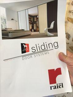 Sliding Doors, Company Logo, Tech Companies, Logos, Sliding Door, Logo