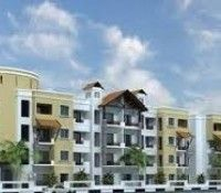 Real Estate in Tamilnadu - Recently and Current Added Real Estate Listings in Chennai and All Tamilnadu, Kerala, Goa & Karnataka