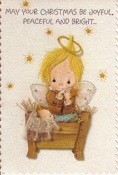BETSY CLARK   Cute Imágenes para bajar   Dibujos TAMAÑO XL   TARJETAS CARDS   art collection Art Illustration