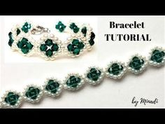 Beaded bracelet, Learn how to bead. Beaded bracelet, Learn how to bead. Beaded bracelet, Learn how to bead. Beaded Bracelets Tutorial, Beaded Bracelet Patterns, Beading Patterns, Beaded Earrings, Art Patterns, Mosaic Patterns, Painting Patterns, Embroidery Patterns, Bracelet Crafts