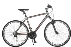 """""""Ποδηλατοπαρέα"""": Λαχειοφόρος αγορά Ποδηλατοπαρέα 2017"""