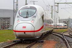 Deutsche Bahn increases sales reach with Amadeus