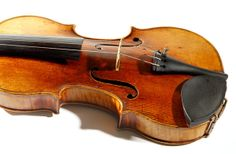 Strad Fest LA, which will have eight Stradivari violins playing at events around L.A. over four days, is a rare chance to hear so many.  http://www.latimes.com/entertainment/arts/culture/la-et-cm-strad-fest-violin-20140323,0,1461309.story#ixzz2wnheOrPN