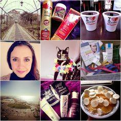 Pandora by Liliana Pinto: Momentos Instagram #27