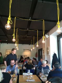 Stockholm guide, part one: Södermalm