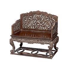 Chinese Classical Furniture   Chinese Furniture on Two Styles Of Classical Chinese Furniture