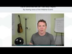 Easy Webinar review - 4.0 Upgrade for Existing Customers Of EasyWebinar