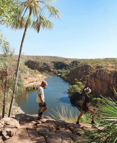 The Ultimate Guide: Road Tripping the Northern Territory – Salty Aura Oh The Places You'll Go, Places To Travel, Travel Destinations, Places To Visit, Menorca, Adventure Awaits, Adventure Travel, Adventure Quotes, Tulum