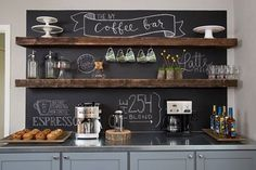 Cafe bar                                                                                                                                                      More