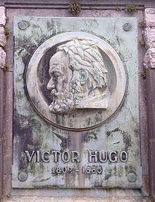 Victor Hugo — Wikipédia