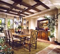 Google Image Result for http://www.customfurniture.org/images/Great-Great-Rooms-Dining-CHT1037.jpg