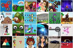 Friv Games - Juegos Friv , Jogos Friv , Jeux de Friv