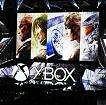 [#E32016] Le résumé de la conférence Microsoft : Project Scorpio Halo Wars 2 Gears of War 4 via Le Journal du GamerLe Journal du Gamer http://bit.ly/1Uf40Zb