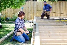 How to Calculate the Number of Screws Required for a Deck Relaxing Places, Simple Math, Diy Deck, Building A Deck, Best Investments, Deck Design, Physical Activities, Calculator, Creative Inspiration