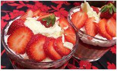 strawberry-trifle-recipe