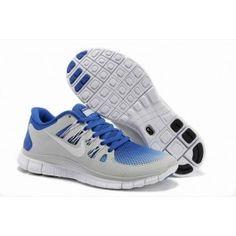 7cb9ec493edd1 45 Best Nike Free Run 5.0+ images