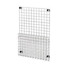 Granit.com - Storage Grid Black | Granit.com