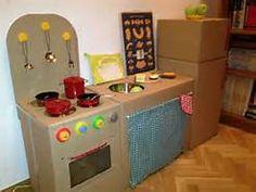 barcos de carton para niños - Resultados de Yahoo España en la búsqueda de imágenes