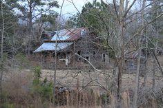 Monroe County, Mississippi