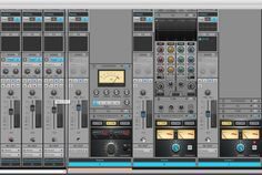 10 Mixdown Tips For the Aspiring Audio Engineer - Disc Makers Echoes