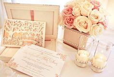 El mejor planning para tu boda  http://blog.higarnovias.com/2015/11/20/planning-para-tu-boda/#more-2009 #Entrebastidores #BlogHigarNovias
