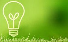 La Unión Europea busca proyectos ecoinnovadores