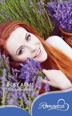 Buy In sy arms by Felicia Snyman and Read this Book on Kobo's Free Apps. Discover Kobo's Vast Collection of Ebooks and Audiobooks Today - Over 4 Million Titles!