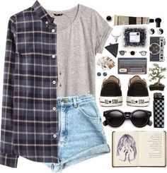Find More at => http://feedproxy.google.com/~r/amazingoutfits/~3/TXSgvIoWBWg/AmazingOutfits.page