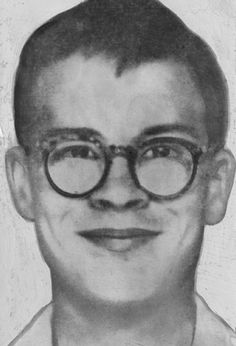 1000 images about serial killers on pinterest serial for Most famous child murders