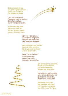 Die 8 Besten Bilder Von Weihnachten Text Weihnachten