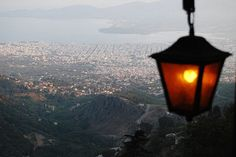 Βόλος - Volos, Greece | Flickr - Photo Sharing!