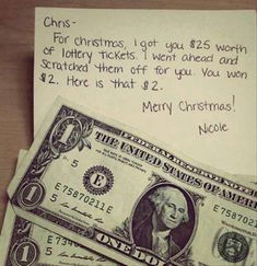 10 of the best Christmas Cards you will ever see | Christian Funny Pictures - A time to laugh
