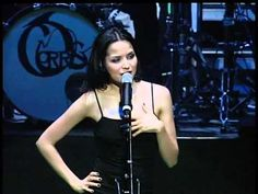 the corrs live royal albert hall [full concert]