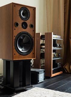 System Pics 2013 | Naim Audio Forums
