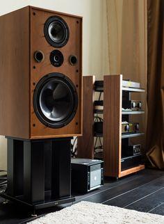 System Pics 2013 | Naim Audio Forums