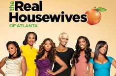 20 Times The Real Housewives Of Atlanta Proved They Serve The Best Shade