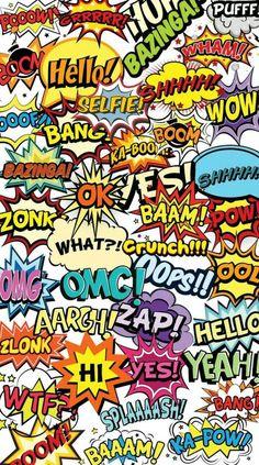 18 trendy wallpaper iphone cute monogram etsy x etsy Pop Art Wallpaper, Trendy Wallpaper, Wallpaper Iphone Cute, Designer Wallpaper, Cute Wallpapers, Wallpaper Backgrounds, Iphone Wallpapers, 3d Nature Wallpaper, Graffiti Wallpaper Iphone
