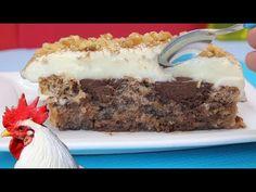 Meatloaf, Food, Youtube, Essen, Meals, Yemek, Youtubers, Eten, Youtube Movies