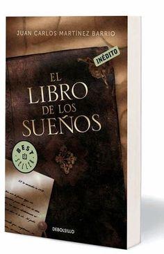 45 Ideas De Libros Libros Libros Para Leer Libros Lectura