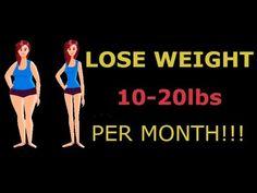 E cigarette to lose weight