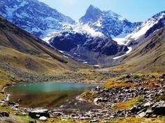 Cada verano o fin de semana planeamos qué hacer. Recorrer Chile es una muy buena opción. Eligeun panorama distinto alejado de la ciudad, sin smog, sin ruido. Ideal para realizar algún deporte outd…