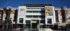 Amadora CULTURA - Câmara Municipal da Amadora