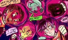http://ghostfiish.tumblr.com/post/74073950772/poweredbyectoplasm-reblogged-your-photoseta-new