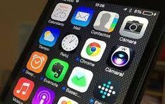 Cómo lograr el éxito en el desarrollo iPad App
