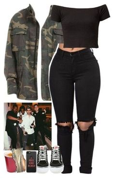 swag outfits for school \ swag outfits . swag outfits for school . swag outfits for guys . swag outfits for women . Teenager Outfits, Teenage Girl Outfits, Teen Fashion Outfits, Outfits For Teens, Fall Fashion, Edgy Teen Fashion, Fashion Clothes, Fall Outfits, White Outfits
