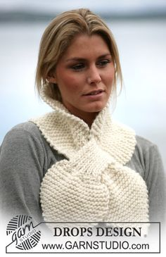 90c698c1244 DROPS 98-5 - Free knitting patterns by DROPS Design