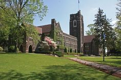 westminster college pa chapel - Google Search