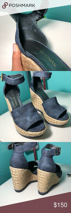 Coolers Ladies Casual Summer  sandals Wide Fitting  Cosy EEE X wide FREE POST