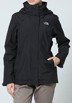 ead9ac4d2186e 230 winterjas Outdoorjassen The North Face EVOLUTION II TRICLIMATE 2-IN-1 -  Outdoorjas